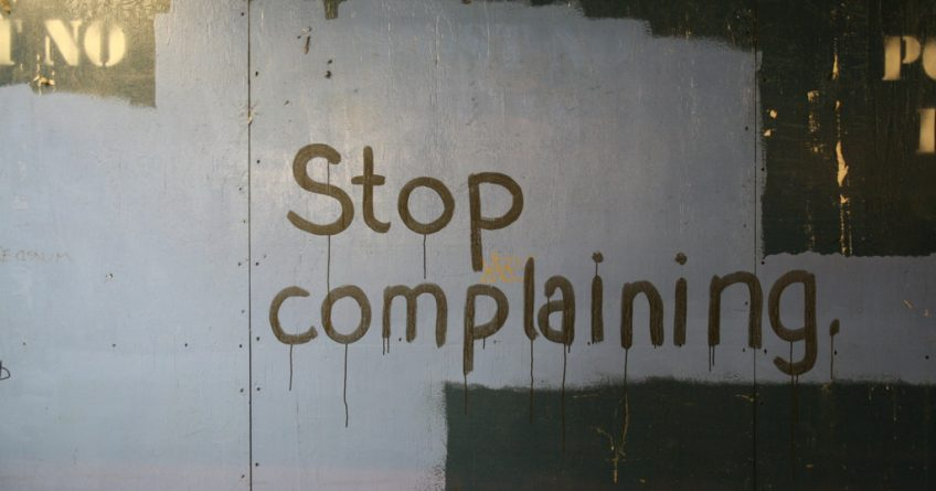 299122321_e9c75c89a8_b_complain